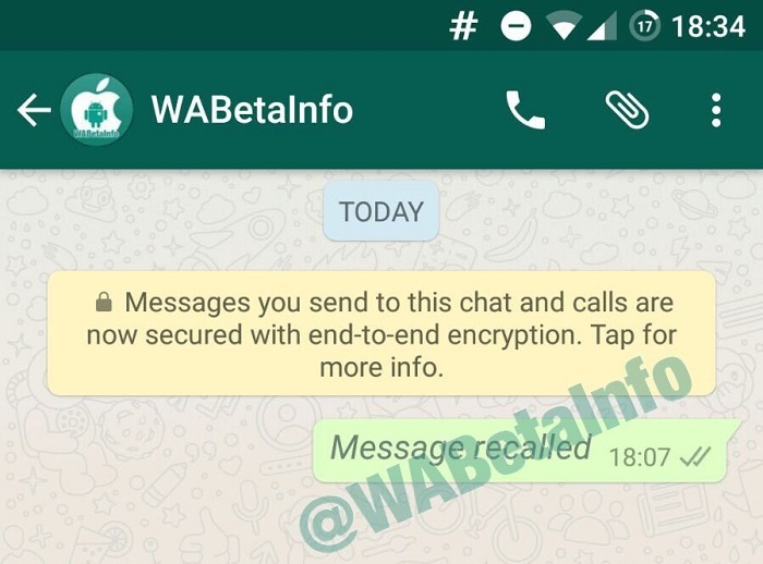 whatsapp-beta-message-recall