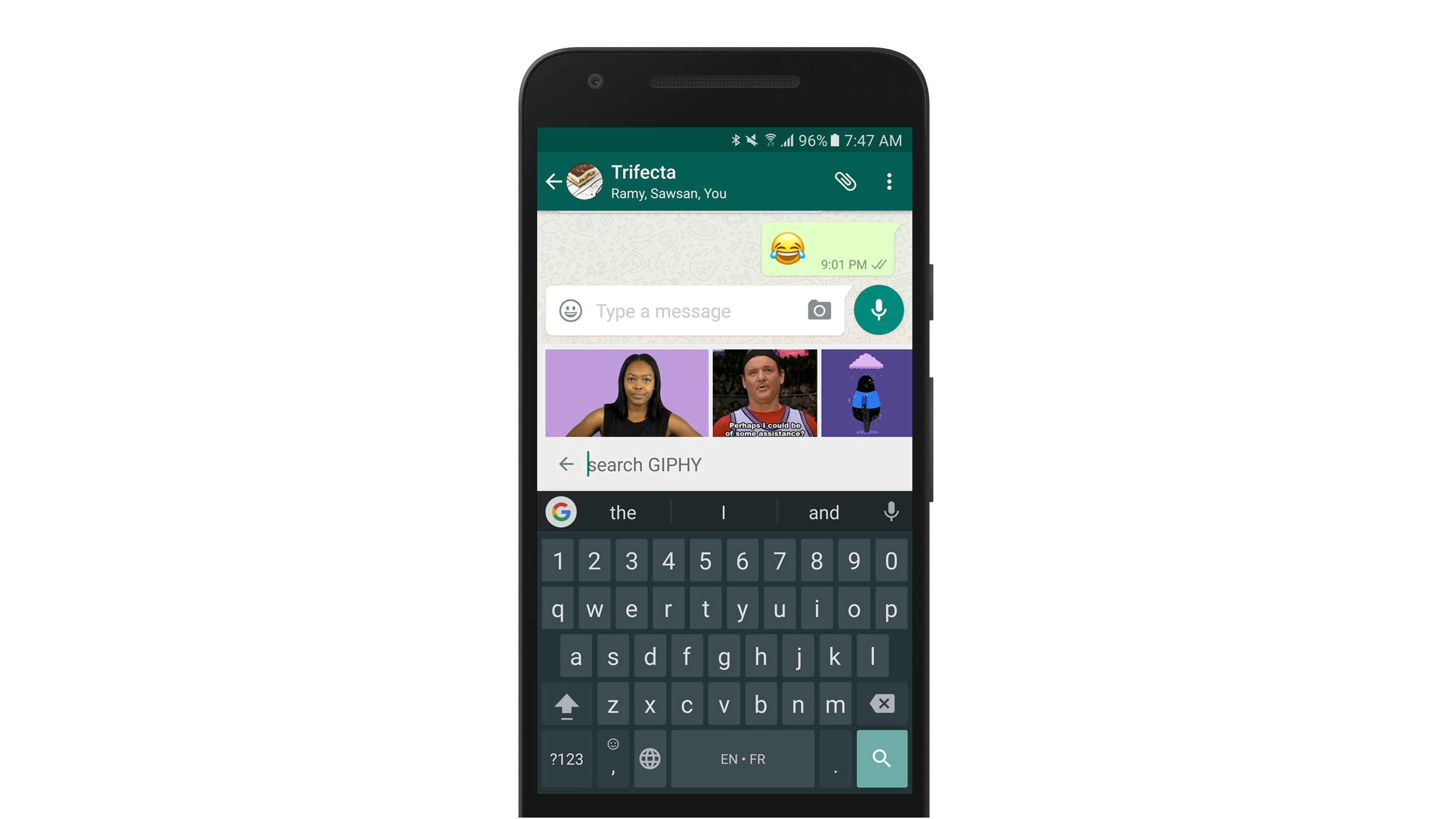 whatsapp-gif-search-featured