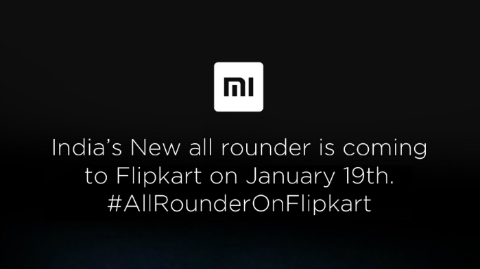 xiaomi-redmi-note-4-india-flipkart-exclusive-featured