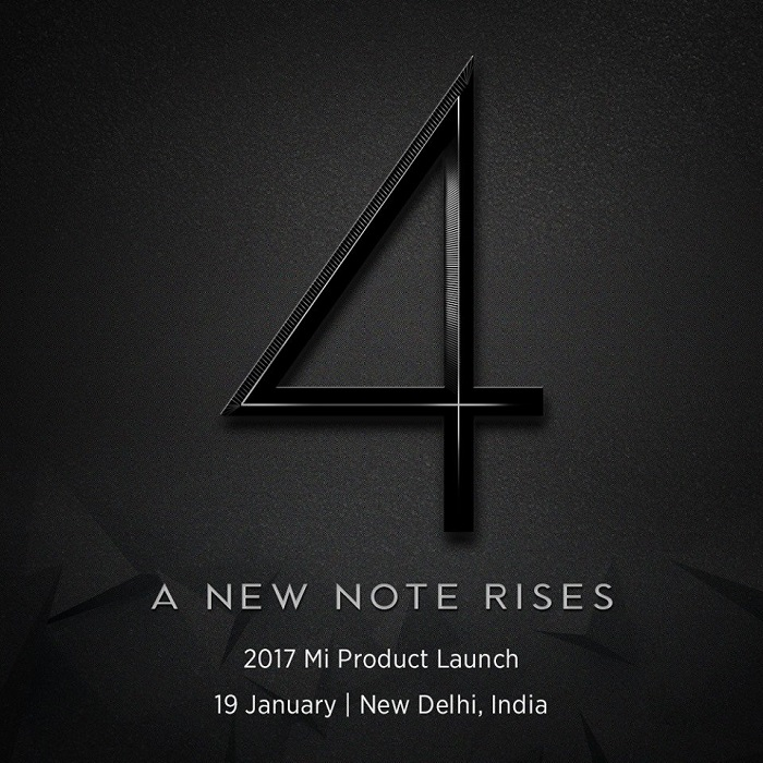 xiaomi-redmi-note-4-india-launch-confirmed
