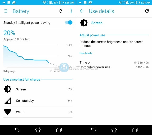 ASUS-ZenFone-3S-Max-Battery-Test-Results-2