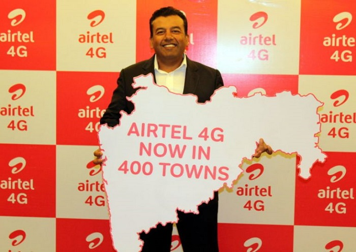 Airtel-4G-Maharashtra-and-Goa-official