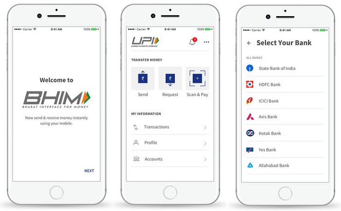 BHIM-for-ios-official