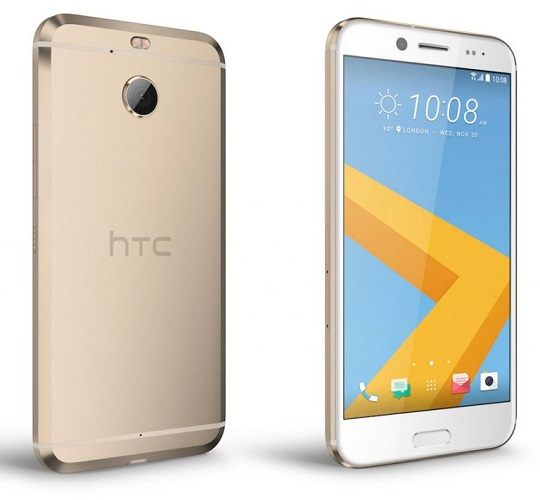 HTC-10-Evo-official-india