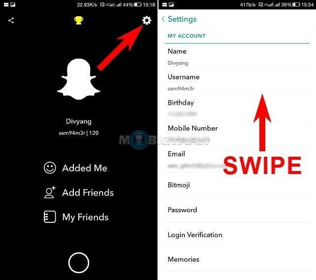 How-to-block-someone-on-Snapchat-Guide-2