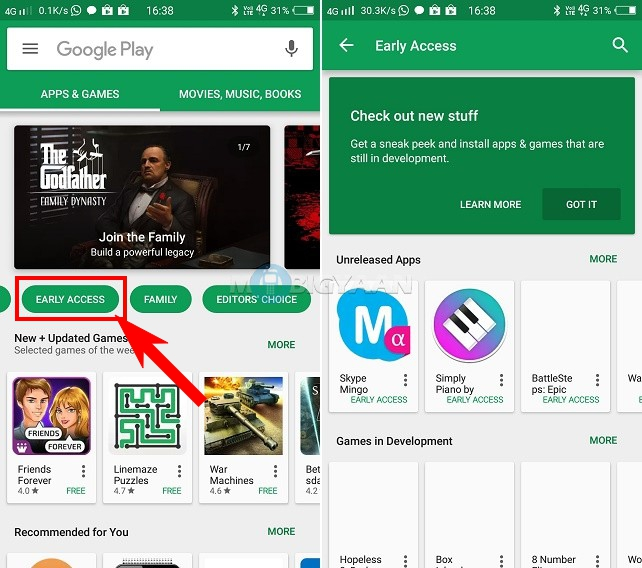 How-to-get-early-access-to-new-apps-and-games-on-Google-Play-Guide-1