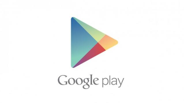 new apps in play store
