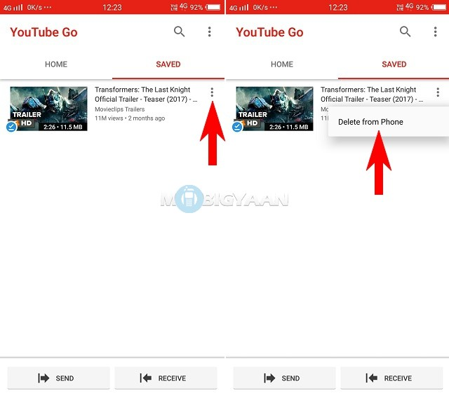 How to share YouTube Videos offline using YouTube Go How to share YouTube Videos offline using YouTube Go How to share YouTube Videos offline using YouTube Go How to share YouTube Videos offline using YouTube Go How to share YouTube Videos offline using YouTube Go How to share YouTube Videos offline using YouTube Go How to share YouTube Videos offline using YouTube Go