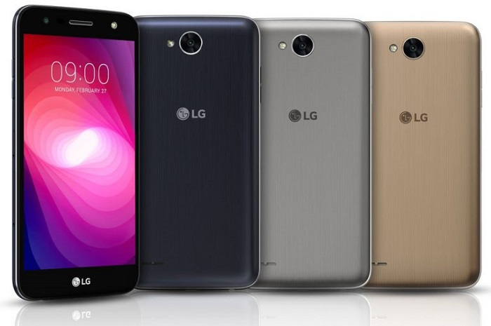 LG-X-Power2-official