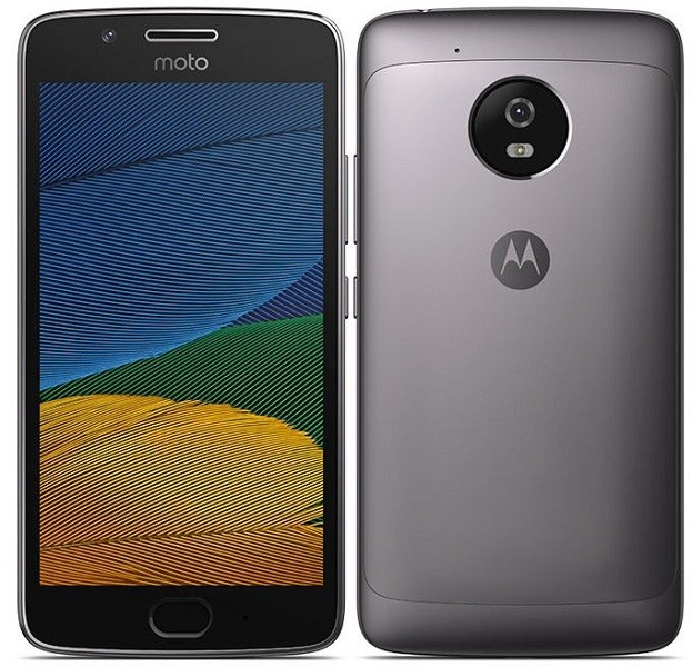 Moto-G5-Plus-official-1