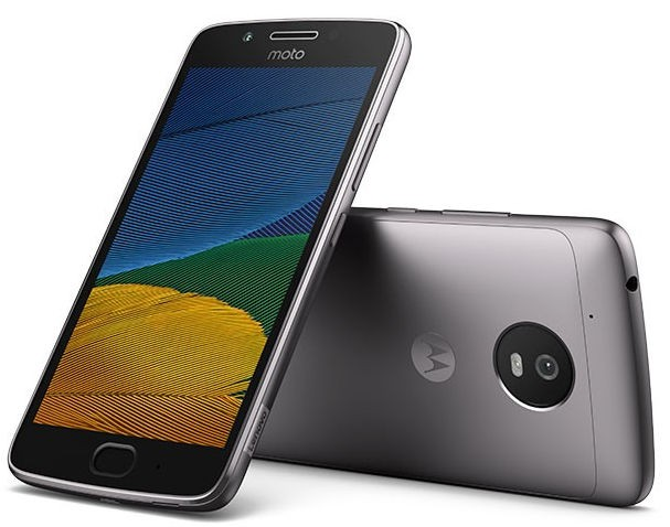 Moto-G5-Plus-official