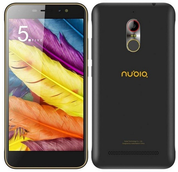 Nubia-N1-lite-official