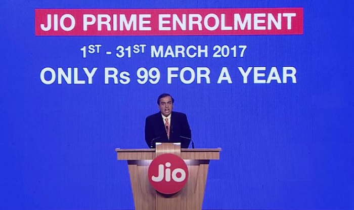 Reliance-Jio-Prime-official
