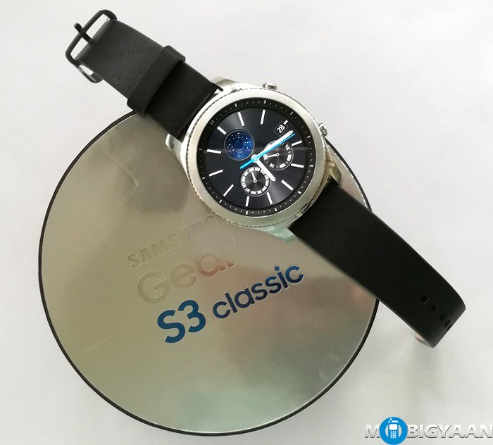 Samsung-Gear-S3-Classic-Hands-on-Images-1