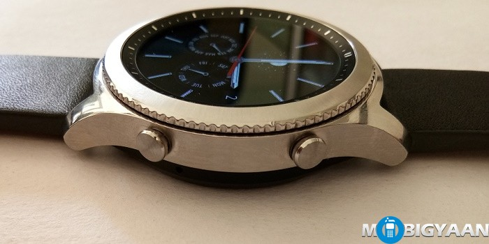 Samsung-Gear-S3-Classic-Hands-on-Images-11