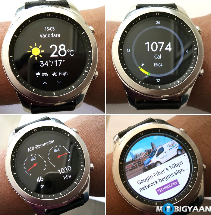 Samsung-Gear-S3-Classic-Hands-on-Images-13
