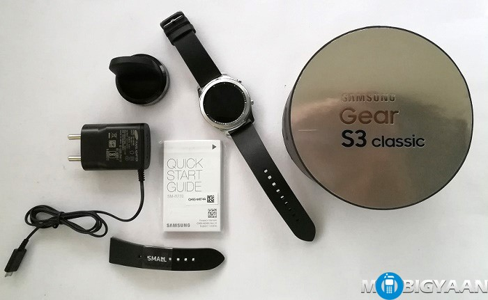 Samsung-Gear-S3-Classic-Hands-on-Images-2-1