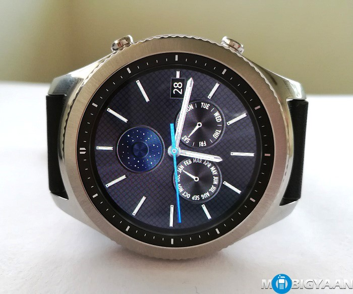Samsung-Gear-S3-Classic-Hands-on-Images-3-1