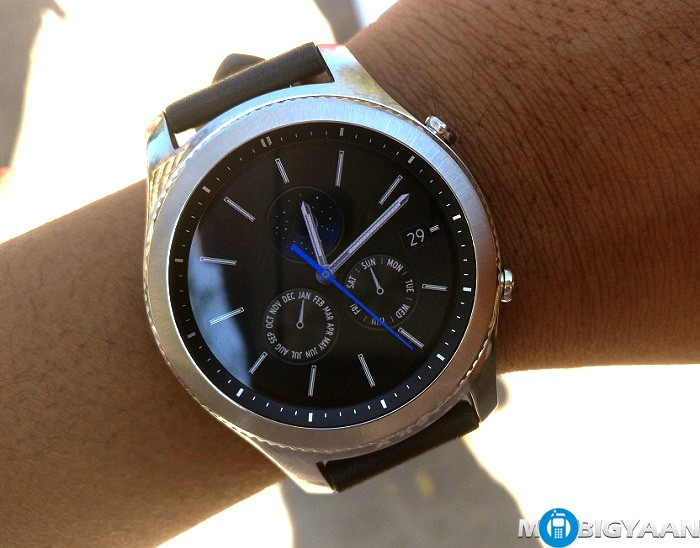Samsung-Gear-S3-Classic-Hands-on-Images-4-1