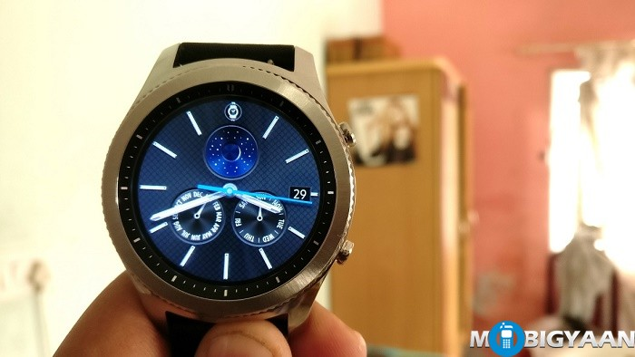 Samsung-Gear-S3-Classic-Hands-on-Images-5