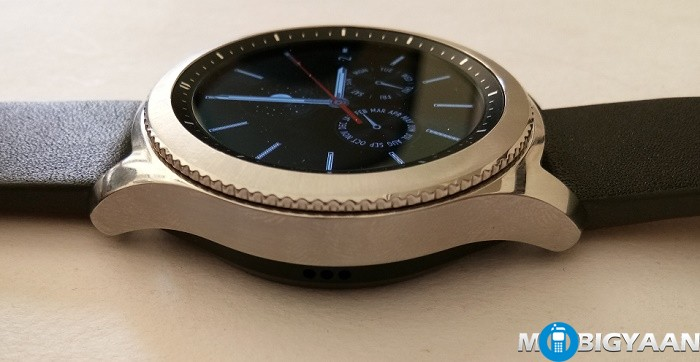 Samsung-Gear-S3-Classic-Hands-on-Images-6