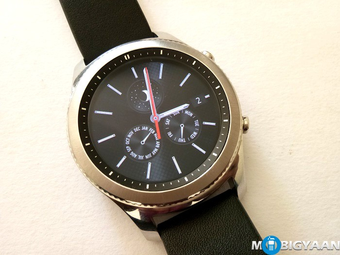 Samsung-Gear-S3-Classic-Hands-on-Images-7