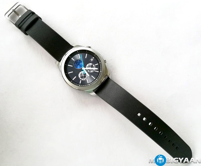 Samsung-Gear-S3-Classic-Hands-on-Images-8