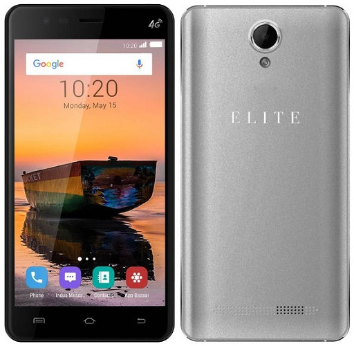 Swipe-Elite-3-official