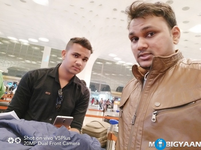 Vivo-V5-Plus-Camera-Selfie-Review-5