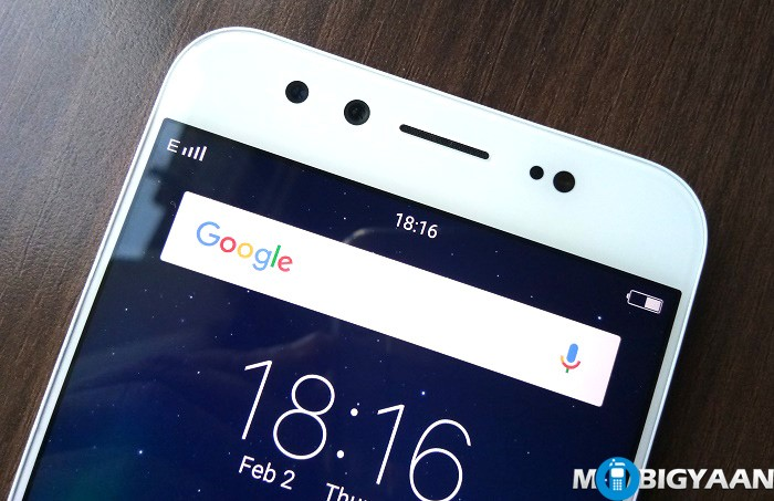 Vivo-V5-Plus-Hands-on-and-First-Impressions-13
