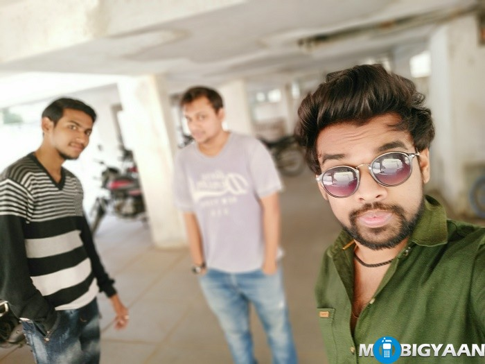Vivo-V5-Plus-Review-Selfie-Camera-Samples-8