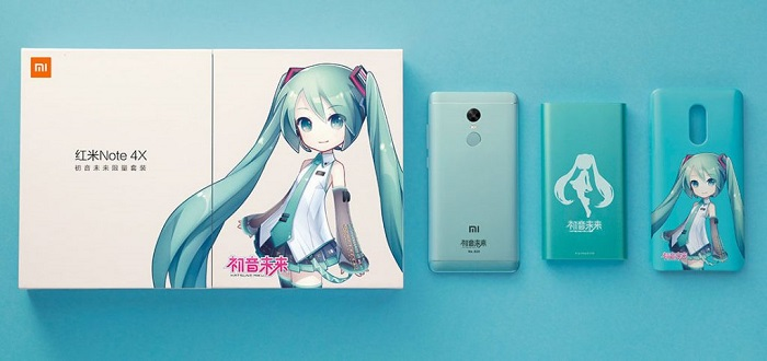 Xiaomi-Redmi-Note-4X-Hatsune-Miku-official-2