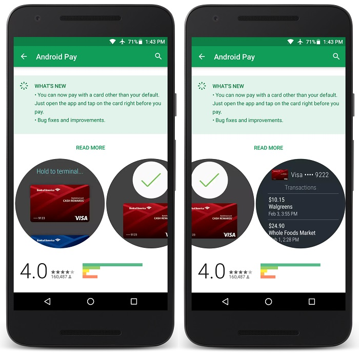 android-pay-android-wear-support-play-store