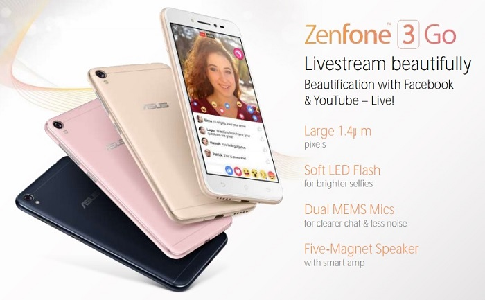 asus-zenfone-3-go-specs-leaked-with-image