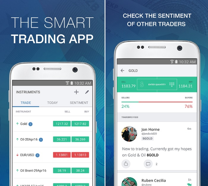 best-forex-trading-apps-android-trading-212