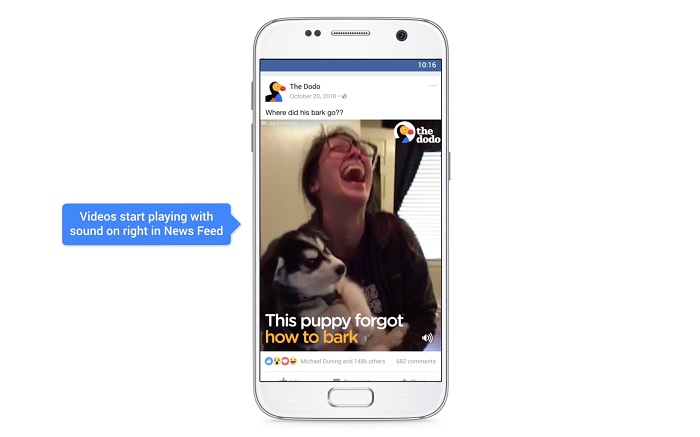facebook-videos-news-feed-update-2
