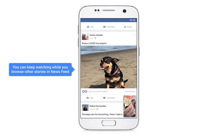 facebook-videos-news-feed-update-4