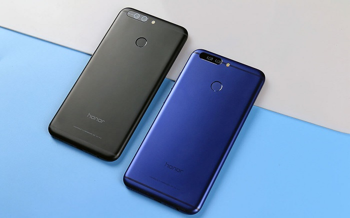 honor-v9-official-rear-view
