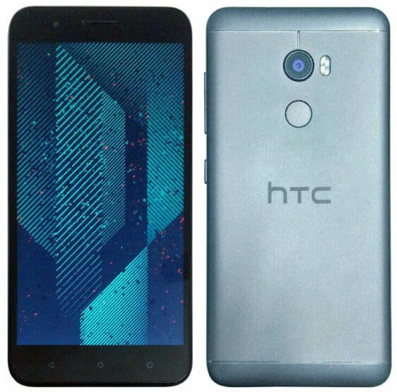 htc-one-x10-leaked-image-render