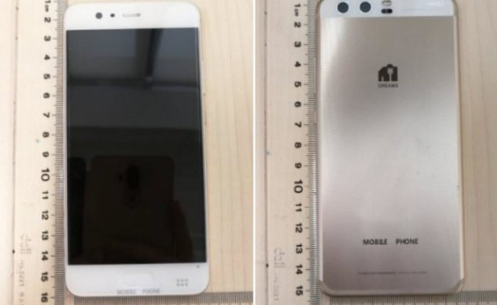 huawei-p10-front-rear-view-fcc-700x430