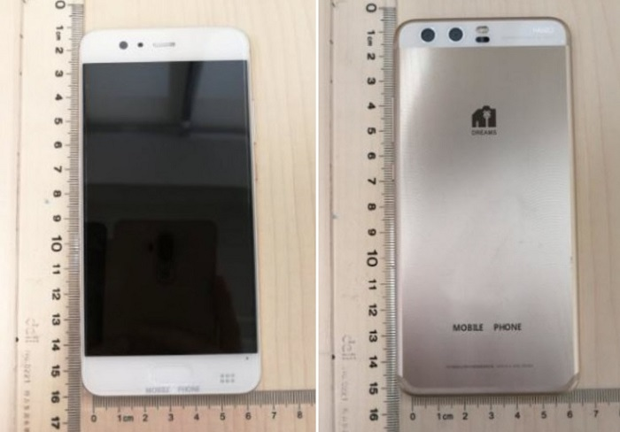 huawei-p10-front-rear-view-fcc