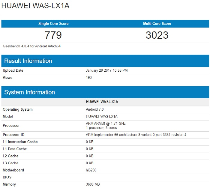 huawei-p10-lite-was-lx1a-geekbench