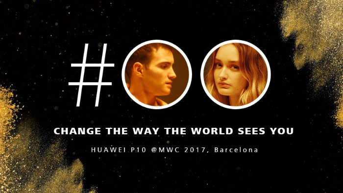 huawei-p10-mwc-twitter-banner