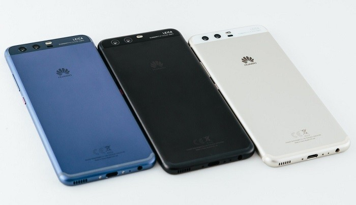 huawei-p10-p10-plus-rear