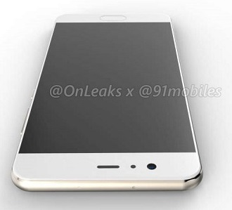 huawei-p10-video-render-image-1