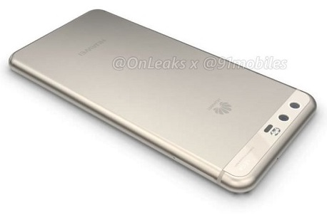 huawei-p10-video-render-image-2