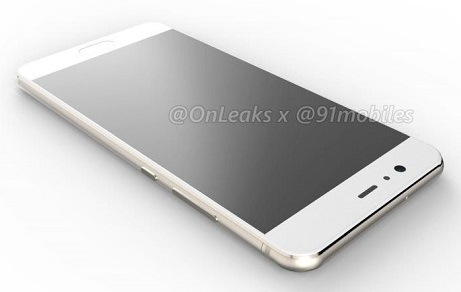 huawei-p10-video-render-image-3