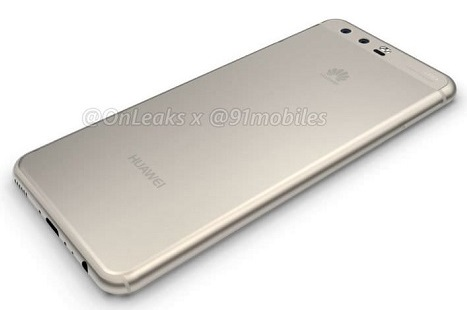 huawei-p10-video-render-image-4