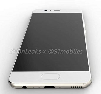 huawei-p10-video-render-image-5