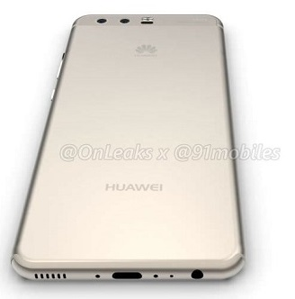 huawei-p10-video-render-image-6